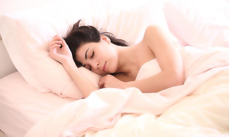 Consejos Para Sincronizar Tu Reloj Biológico Dormir