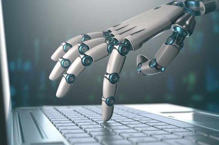 ¿Cómo se usó la IA para descubrir el nuevo antibiótico?