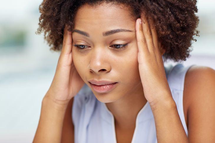 6 formas de sentirte mejor después de comer en exceso no te estreses demasiado