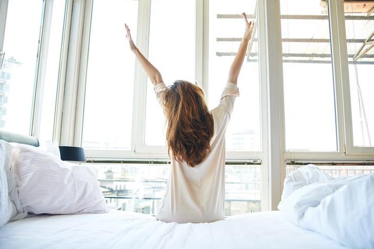 Consejos para trabajar desde casa despierta en modo de trabajo