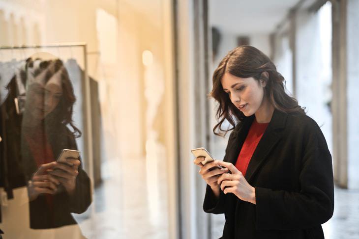 ¿Pueden los gérmenes sobrevivir en su teléfono?