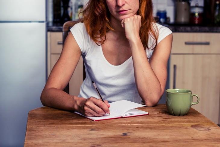 errores arreglos caseros ir de compras sin una lista