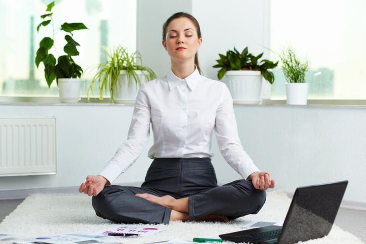 Cómo aprender a meditar, en 7 sencillos pasos