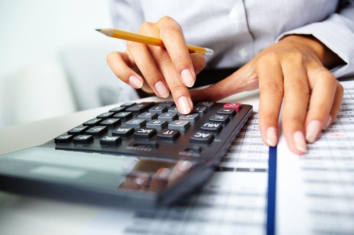 Consejos ahorro para jubilación no hay manera de moverte haciendo las cuentas