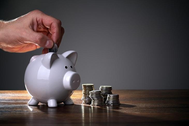 Consejos ahorro para jubilación comienza ahorrar lo antes posible