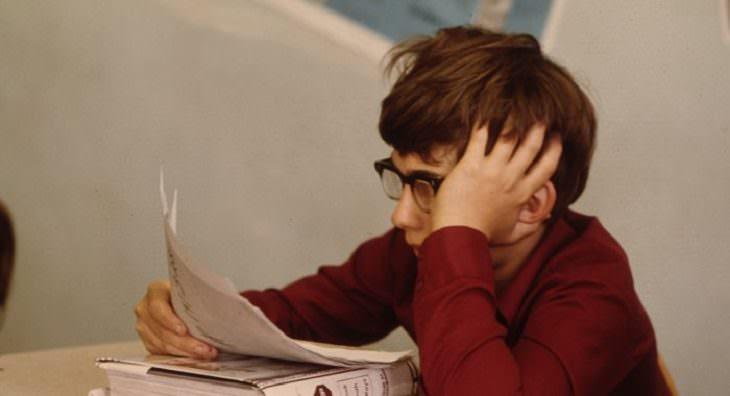 Guía completa del trastorno por déficit de atención e hiperactividad
