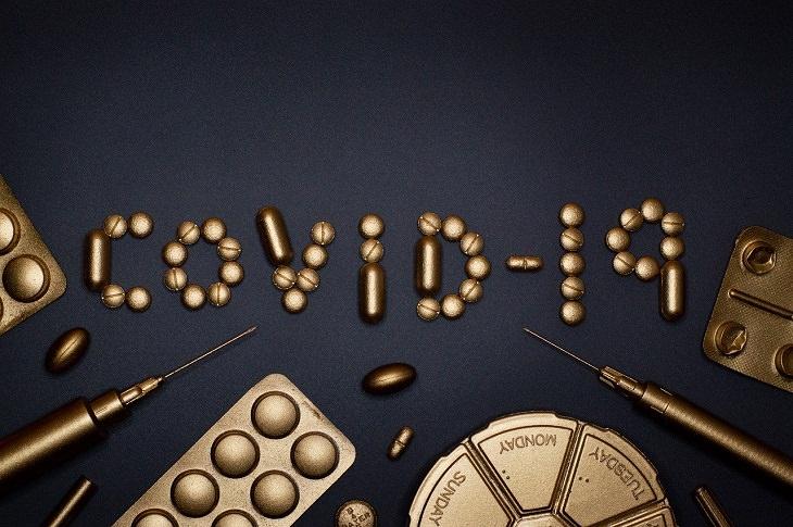 Desarrollando una vacuna efectiva contra el coronavirus