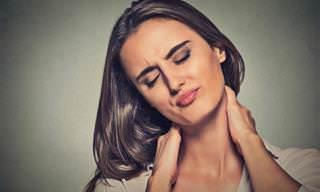 7 Posts Sobre La Salud De Las Mujeres