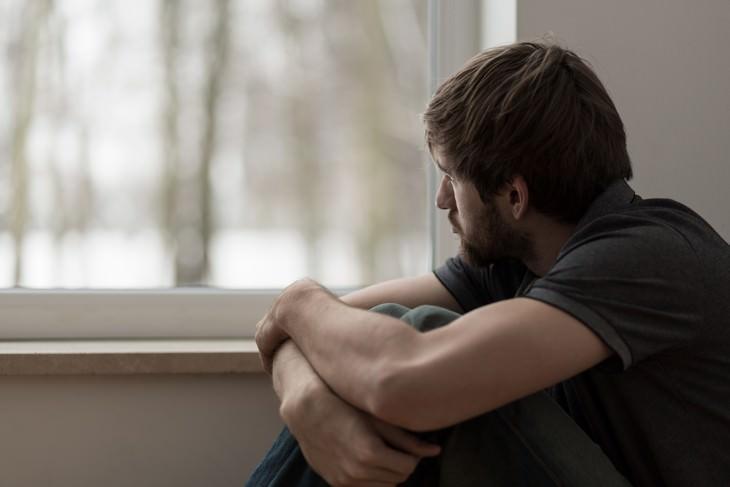 El efecto del aislamiento en la salud general