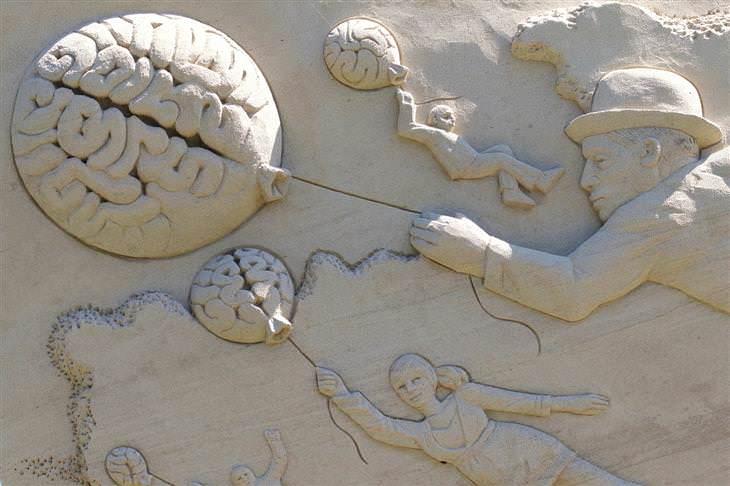 5 Teorías Psicológicas Innovadoras