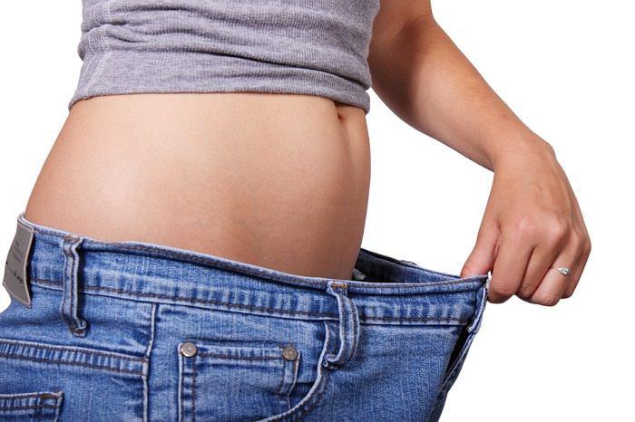 Cómo Perder Peso Sin Tener La Piel Flácida