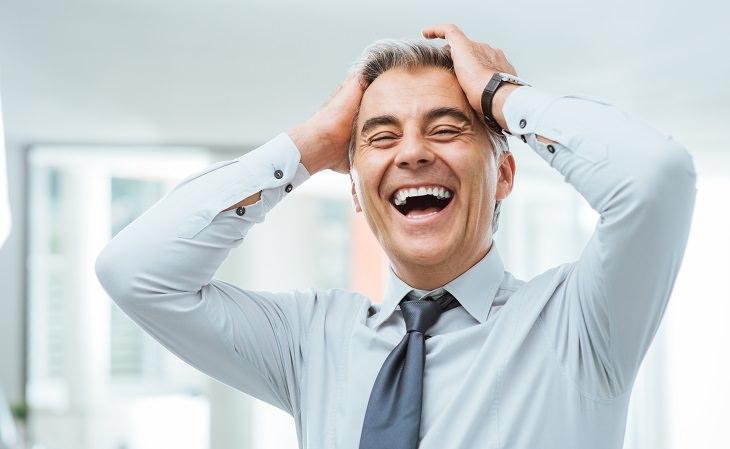 Síntomas de Asma Toses cuando te ríes