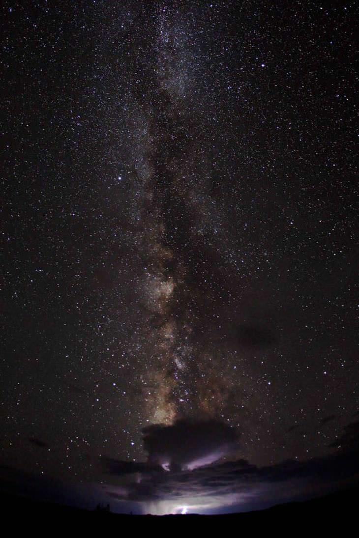 Monzón Galáctico