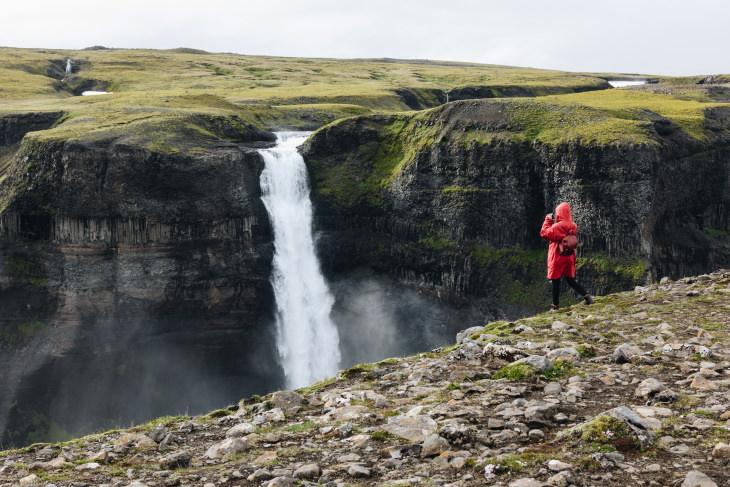 Destinos Turísticos Que Reabrirán Este Verano Islandia