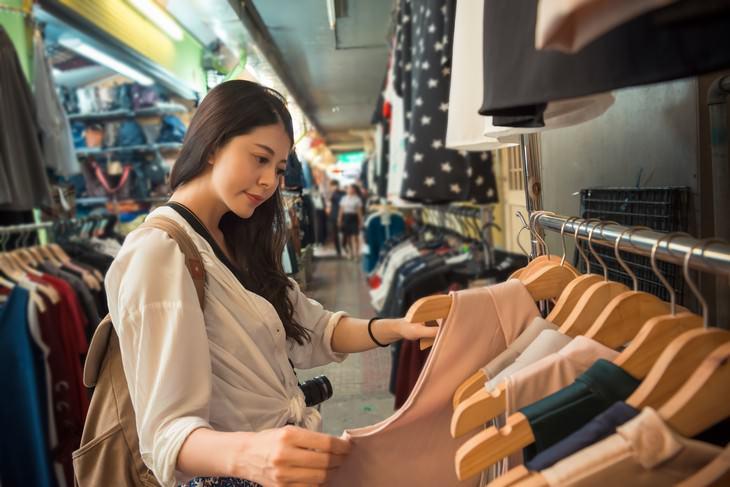 8 Consejos Falsos Sobre El Ahorro Comprar barato es inteligente