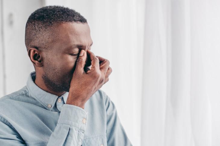 Cómo aliviar la conjuntivitis evita la causa