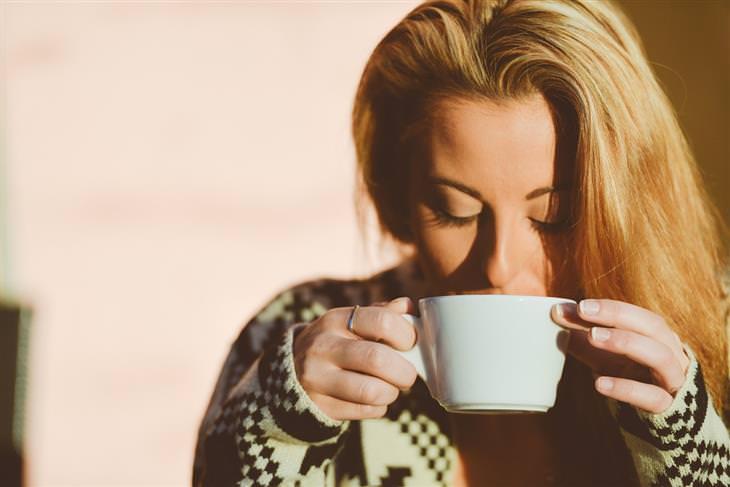 1. Rutina matutina consciente: fija una meta para el día