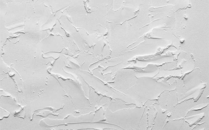Muro rugoso