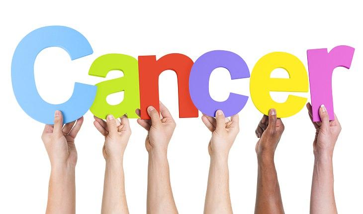 No todos los tipos de VPH causan cáncer
