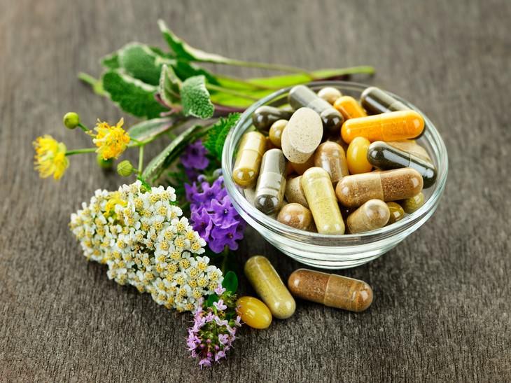 Beneficios de los huevos de pato vitaminas y minerales