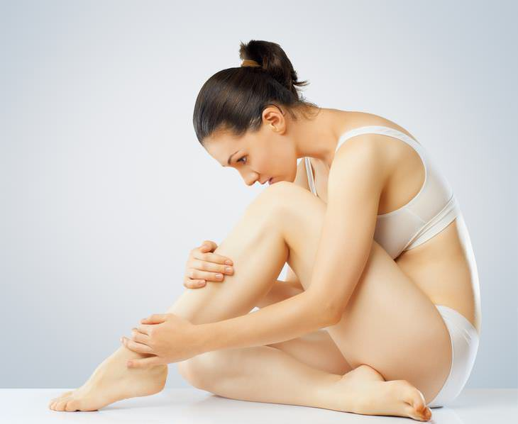 Cuidado de la piel y usos medicinales de la vaselina