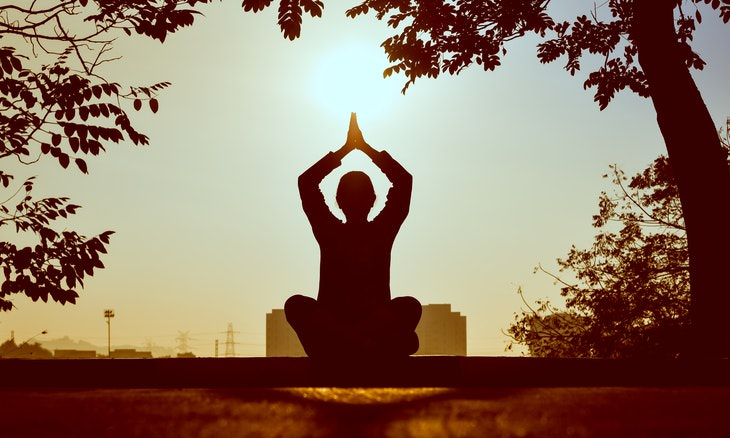 Consejos para principiantes meditacion