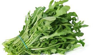 7 posts con mejores verduras de hoja verde