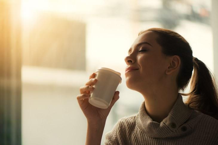 Consejos Para Crear Una Rutina Matutina Perfecta Determina cuál es tu intención