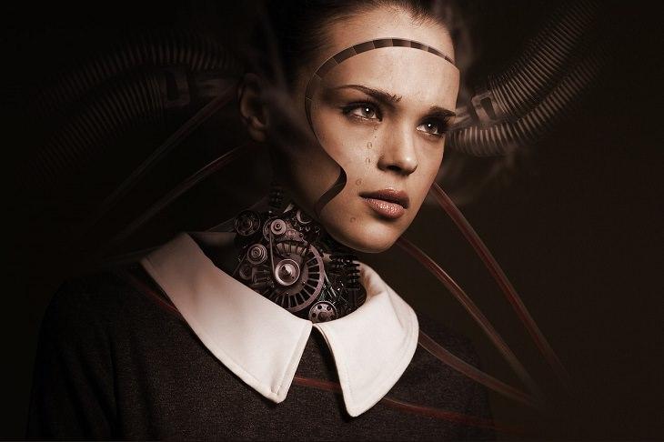 La Inteligencia Artificial Ha Llegado Para Cambiar Nuestras Vidas