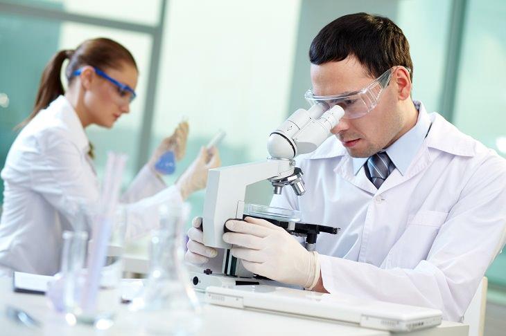 Reovirus para tratar el cáncer