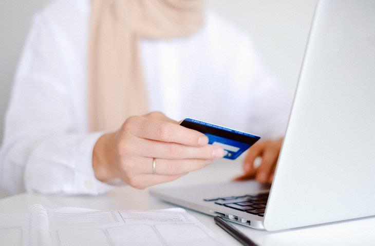 Estafas comunes por COVID-19 Organizaciones de caridad fraudulentas