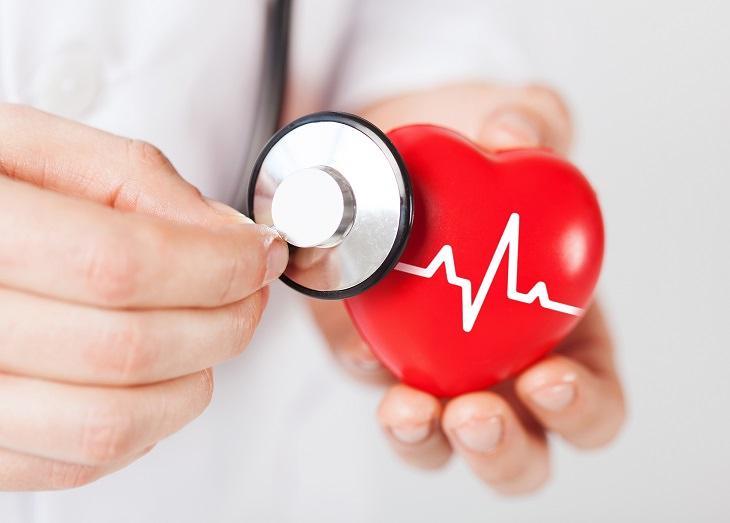 Causas Del Agradamiento Del Corazón