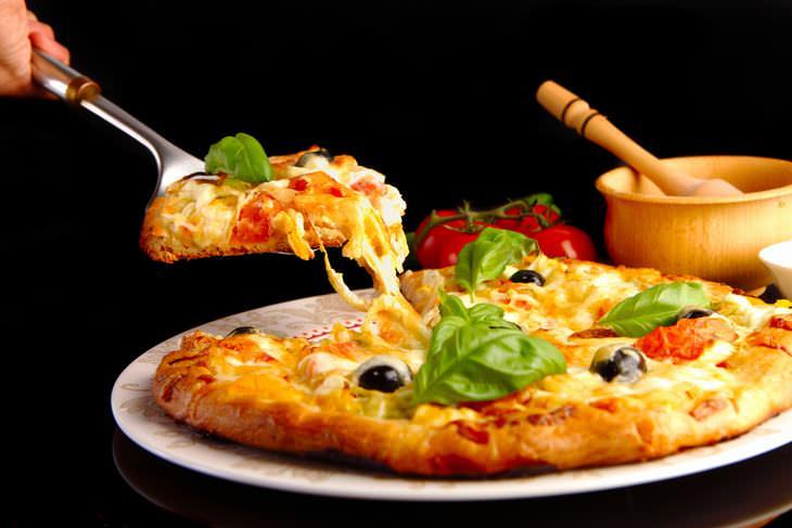 estudio comidas adictivas