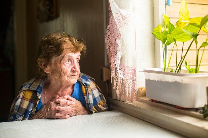 Investigación sobre el vínculo entre soledad y diabetes tipo 2