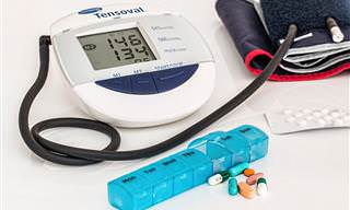 7 post sobre hipertensión