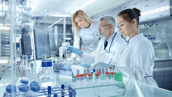 Escepticismo contra la vacuna rusa para el Covid-19
