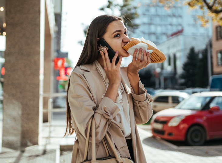 tips para no comer por ansiedad