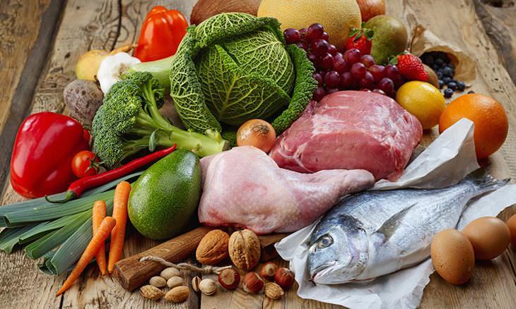 10 Chistes Cortos Para Pasar Un Buen Rato obsesionado con la comida