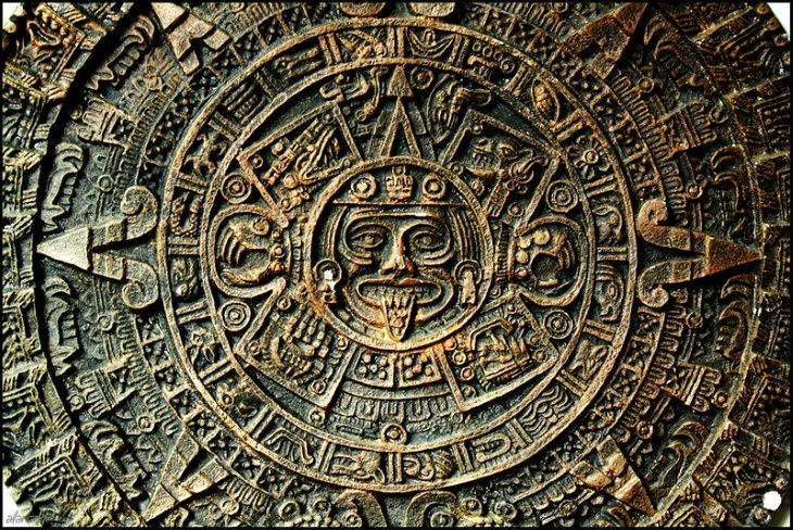 Hechos históricos difíciles de creer La Universidad de Oxford es más antigua que la civilización azteca