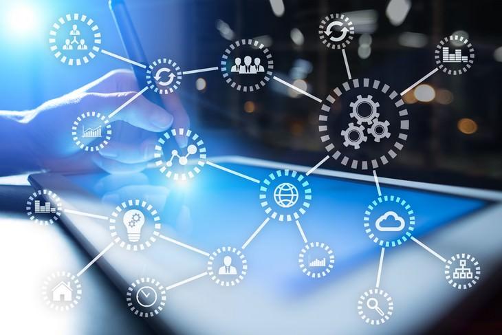 2. Configuración incorrecta de internet o red