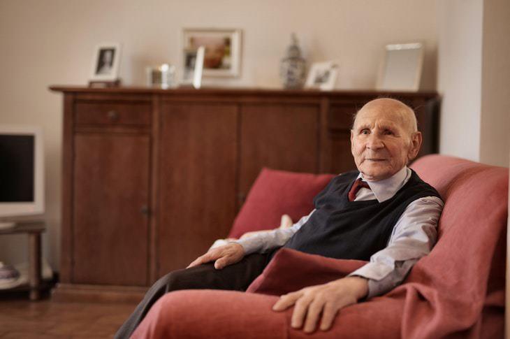 Cómo las vacunas pueden ayudar a prevenir la enfermedad de Alzheimer