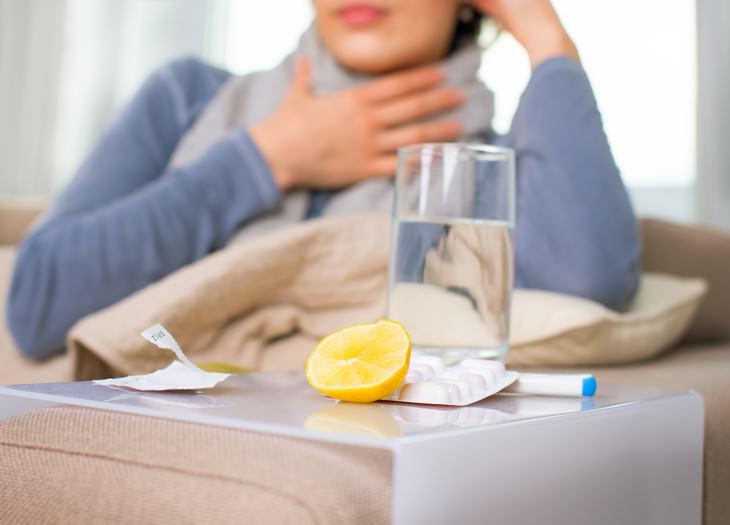 Temporada de Influenza y COVID-19 Las tasas de infección por influenza pueden disminuir