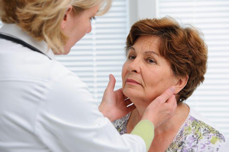 Consejos Para Perder Peso Engañando a Tus Hormonas Controla tu tiroides