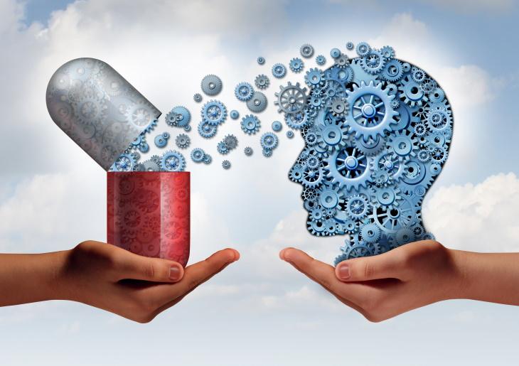 La Melatonina Puede Prevenir El Deterioro Cognitivo