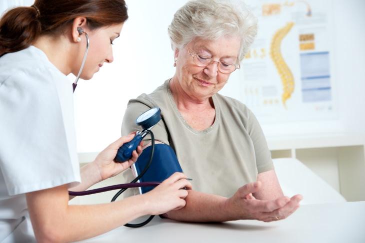1. Hipertensión en personas mayores