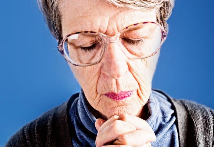 Chiste: La Emergencia En El Confesionario