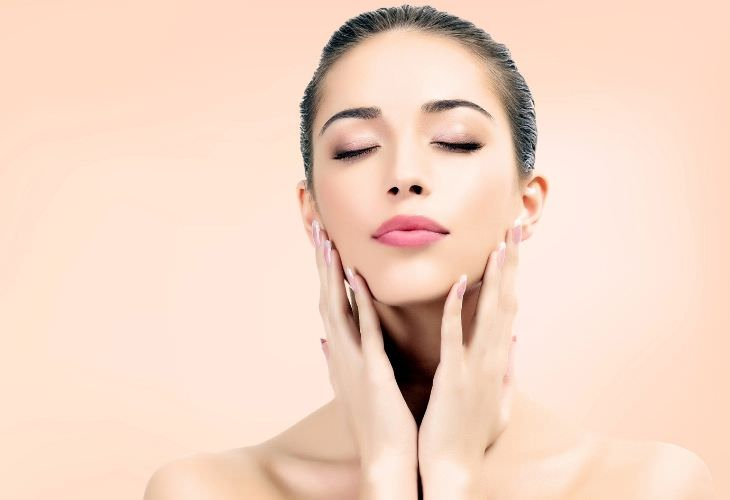 Beneficios Aceite De Coco Obtén una piel radiante