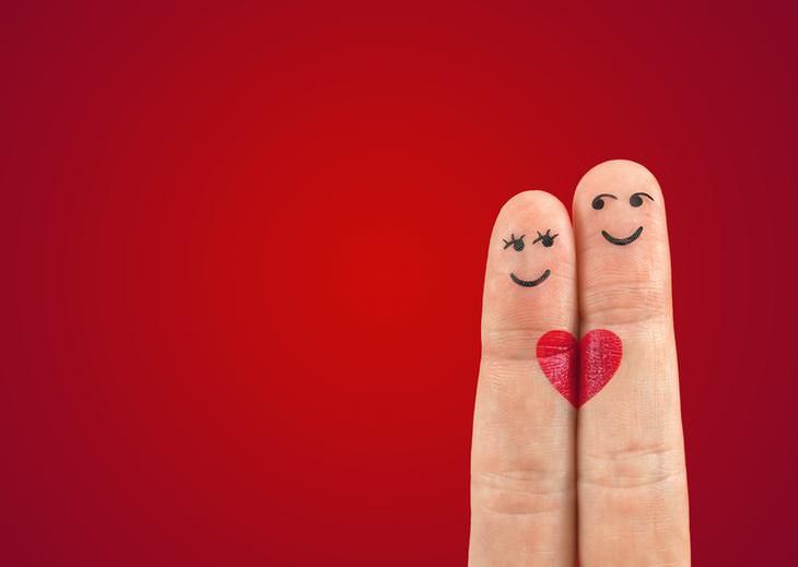 chistes Para Contar En San Valentín