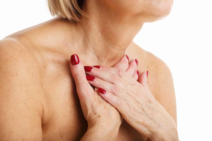 Causas y Tratamientos Para El Cáncer De Cabeza y Cuello