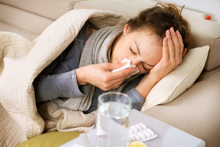 ¿Podemos Reconocer Las Enfermedades A Través De Los Ojos?